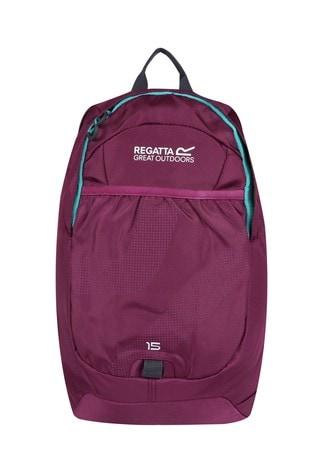 Regatta Bedabase II 15L Backpack