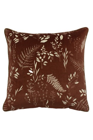 Fearne Cushion by Furn