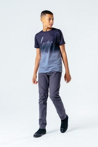 Hype. Fade T-Shirt