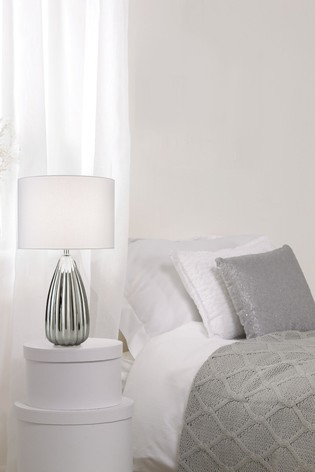 Quinn Table Lamp by Village At Home