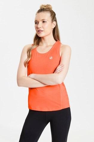 Laura Whitmore Edit Modernize II Active Vest