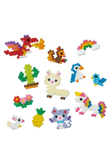 Aquabeads Star Bead Studio