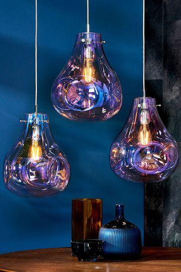 Lara Pendant Light by Gallery Direct