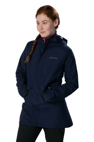 Berghaus Katari Waterproof Jacket