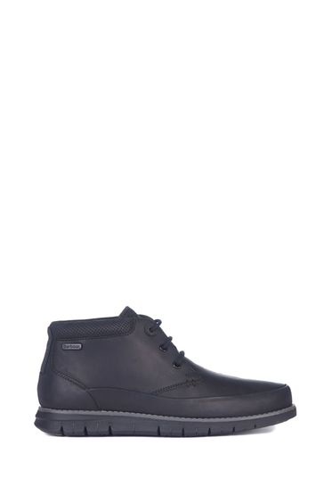 Barbour® Nelson Chukka Boots