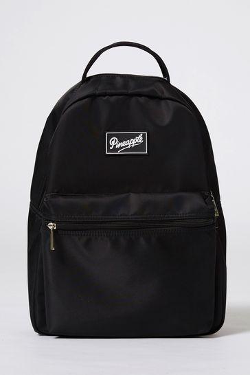 Pineapple Retro Backpack