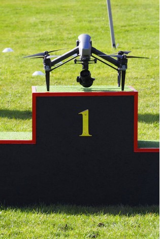 Drone Flying Experience Gift by Virgin Experience Days