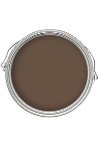 Chalky Emulsion Cecily Paint by Craig & Rose
