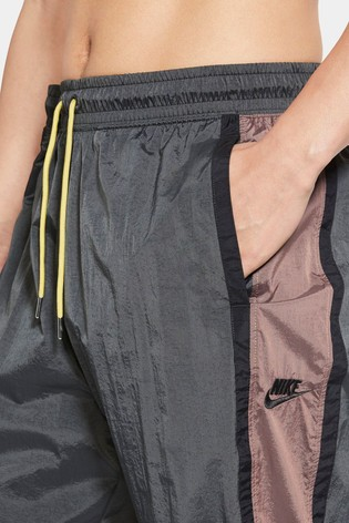 Nike Sportswear Colourblock Woven Joggers
