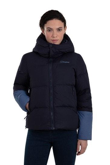 Berghaus Combust Padded Jacket