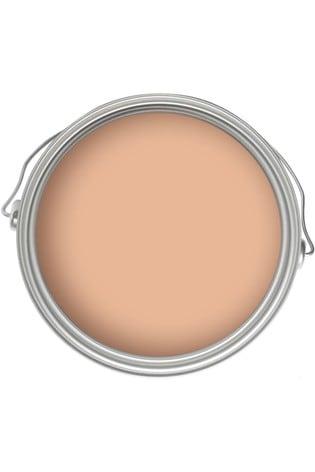 Chalky Emulsion Chatelaine 50ml Paint Tester Pot