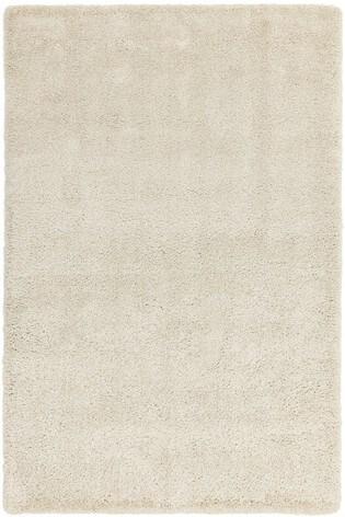 Esmae Rug by Asiatic Rugs