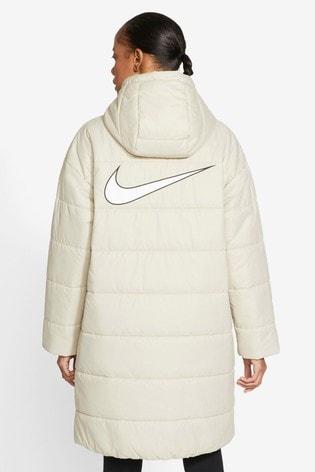 Nike Padded Parka