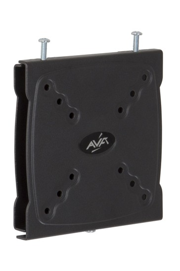 AVF Ultra Flat to Wall TV Wall Mount up to 25 inch