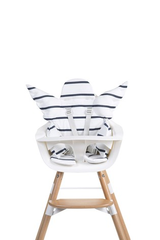 Angel Universal Seat Cushion Jersey Marin