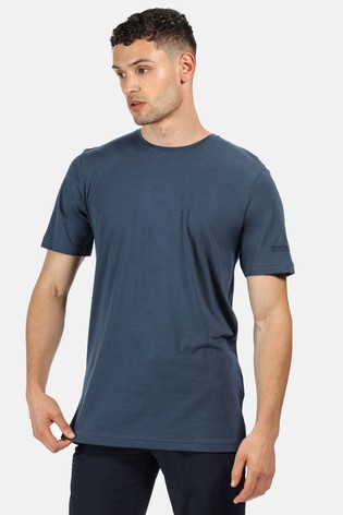 Regatta Tait Coolweave T-Shirt