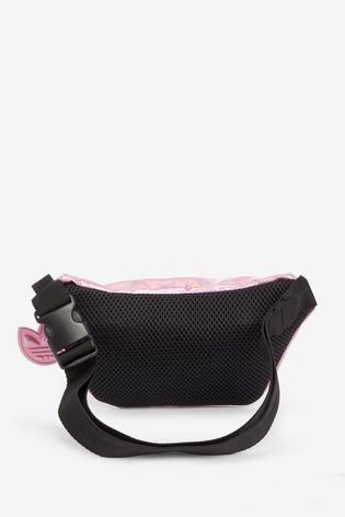 adidas Originals Iridescent Waist Bag