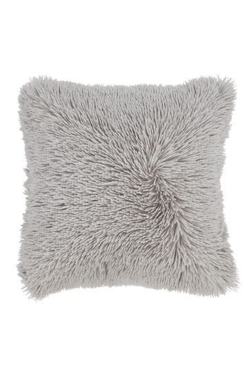 So Soft Cushion by Catherine Lansfield