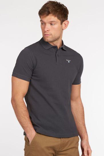 Barbour® Sports Poloshirt