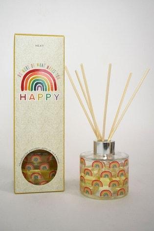 Rainbow 70ml Diffuser