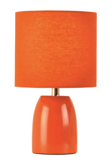 Village At Home Opal Table Lamp