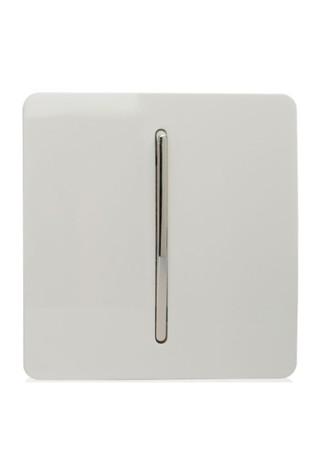 1 Gang Intermediate Light Switch by