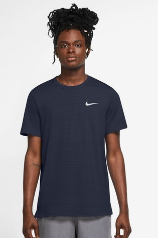 Nike Superset Training T-Shirt