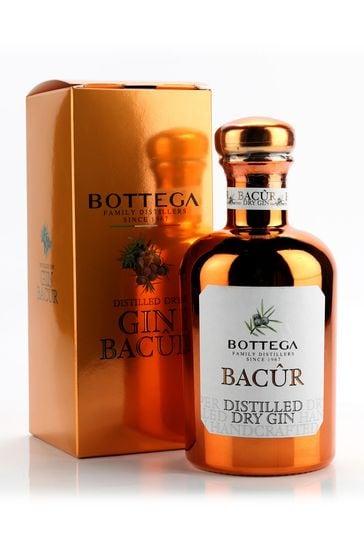 Bottega Bacur 50cl Gin by Le Bon Vin