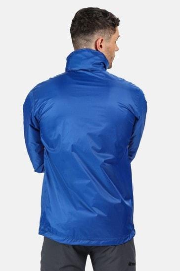 Regatta Lyle IV Waterproof Shell Jacket