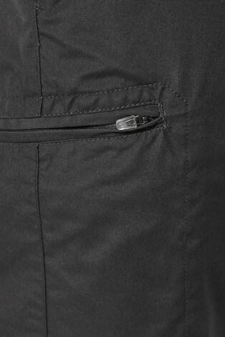 Craghoppers Grey Kiwi Boulder Trousers
