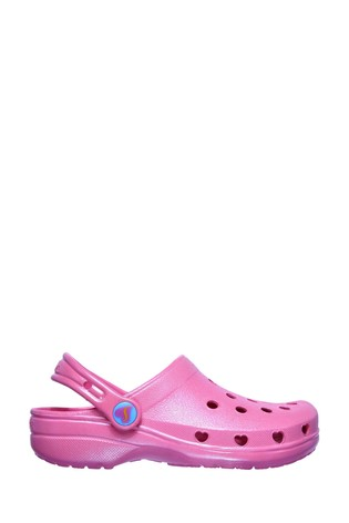 Skechers® Heart Charmer Shoes