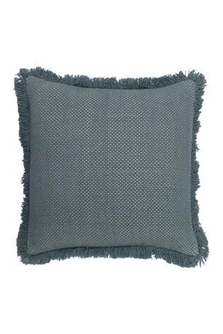 Sienna Cushion by Furn