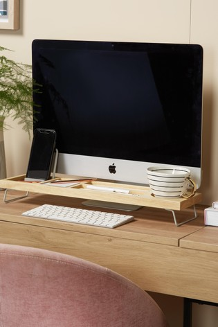 Malvern Desk Tidy
