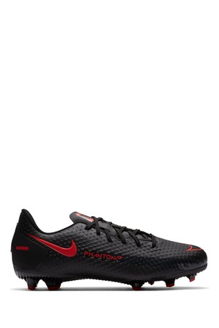 Nike  Phantom GT Academy Multi Ground Football Boots