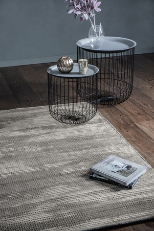 Sipan Rug by Gallery Direct