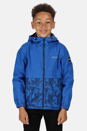 Regatta Haskel Waterproof Jacket