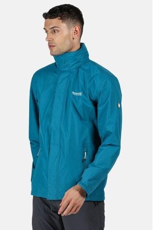 Regatta Matt Waterproof Jacket