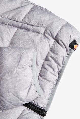 Ellesse™ Junior Muscia Jacket