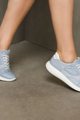 Buy ECCO® Soft 7 Runner W Lace Chunky