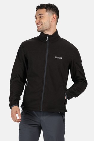 Regatta Stanner Full Zip Fleece Jacket