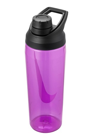 Nike TR Hypercharge Chug Bottle 24oz