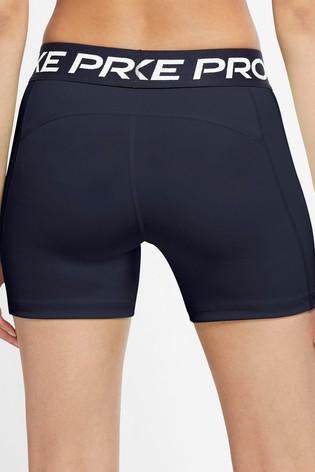 """Nike Pro 365 5"""" Shorts"""