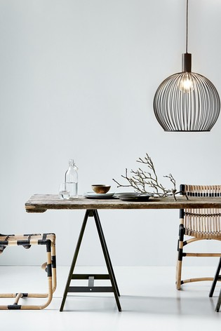 Aver 50 Light by Nordlux