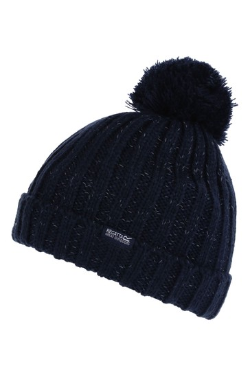 Regatta Luminosity III Knit Hat