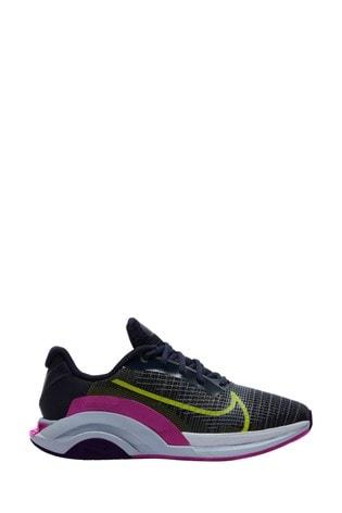 Nike Train ZoomX Superrep Surge Trainers