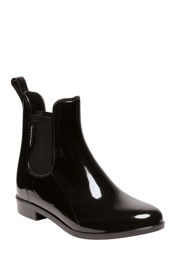 Regatta Lady Harriett Ankle Wellies