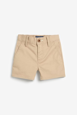 GANT Baby Chino Shorts
