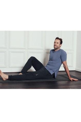 Nike Yoga Dri-FIT Joggers