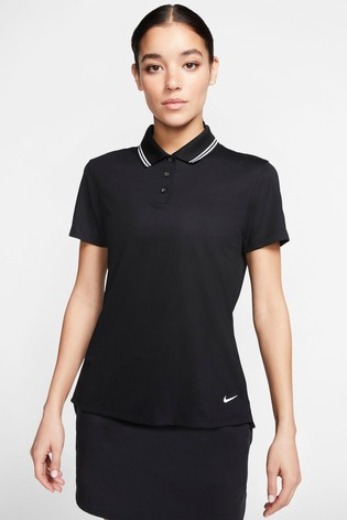 Nike Golf Dri-FIT Victory Polo
