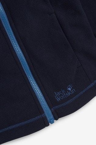 Jack Wolfskin Sandpiper Jacket
